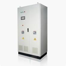 供应低压电涌保护器动作负载试验电源柜批发