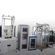 汽车电气设备综合性能耐久试验系统图片