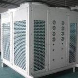 空气能热水器 空气能能热水器