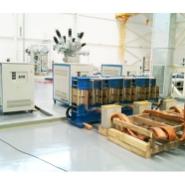 25000A温升大电流测试系统图片