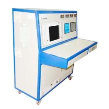 A型/AC型微型漏电断路器控制器性能测试台批发