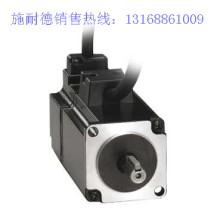 施耐德伺服电机型号_VIA0702D12A0000进口施耐德电机价格批发