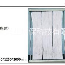 江西一级代理三菱中空纤维膜60E 三菱中空纤维膜60E0025SA批发