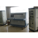 供应GB13539.1-2008熔断器动作特性试验装置