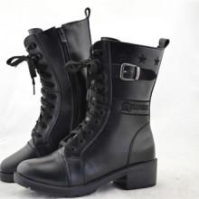 云南工作靴订做-昆明罗平工作靴订做批发