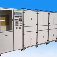 交流接触器电寿命试验装置图片
