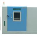 动力蓄电池组针刺试验机图片