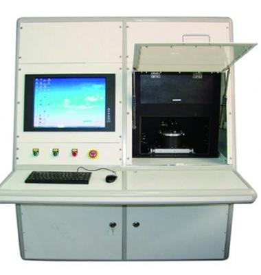 隔离开关操作性能综合测试台图片/隔离开关操作性能综合测试台样板图 (1)