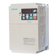 AC70系列矢量变频器