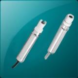 396/396VP 型沉浸式/插入式 pH/ORP 传感器
