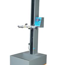 GS-CDL60锂电池跌落试验机GB/T 31485-2015