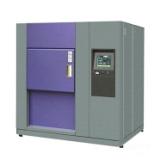 德尔塔TS-80冷热冲击试验箱GB/T2423.1-2001