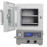 电池高海拔低压试验箱图片
