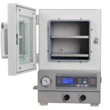 低气压试验箱 高空低压模拟试验机图片