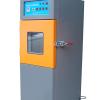 锂电池高空低气压模拟试验箱图片