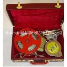 北京消防救生装备价格北京消防救生装备直销北京消防救生装备批发