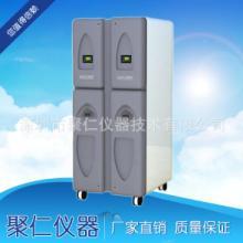 高品質美容機箱 美容機箱設計制作 醫療美容機箱多功能批發