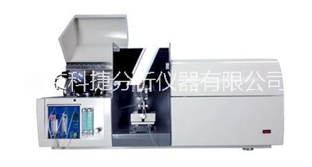 法测定煤基合卫生超级灵敏度氢火焰检测器 环保型原子荧光光谱仪 氨基酸分析仪