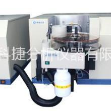 AA机光谱仪 食品添加剂铅检测仪电池元素含量分析仪 电镀液检测仪
