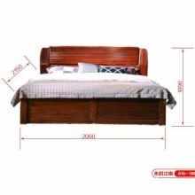 裕源多美新中式家具,新款中式实木家具,实木家具价格,裕源多美中式家具厂