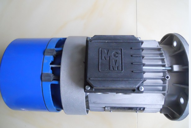 意大利MGM 刹车电机 马达线圈 配件厂家直销 批/零/现