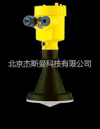 VEGAPULS61雷达物位计图片/VEGAPULS61雷达物位计样板图 (1)
