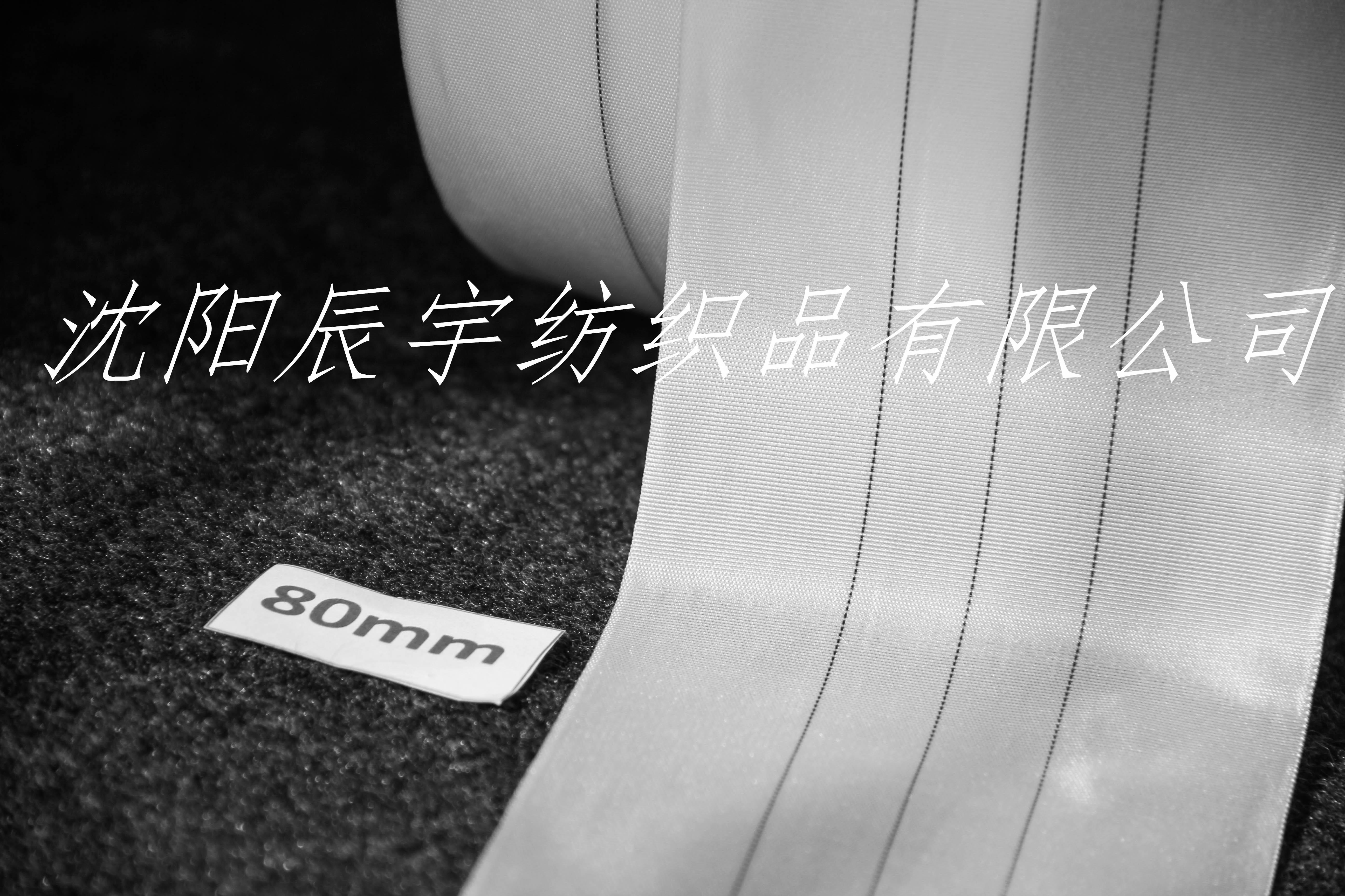 供应软芯胶管硬芯胶管尼龙硫化用布尼龙水包布