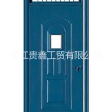 浙江永康专业学校门厂家  钢质门  钢质门厂家