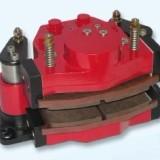 国产制动器区分种类说明,手动钳盘式,气动离合器、液压盘式制动、电液抱闸