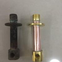 铜材抛光剂快速清除铜氧化物并增亮