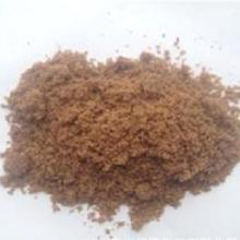 副产硫酸铵