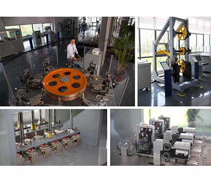 厂家直销GB7588-2003电梯门锁机械静态拉力测试台
