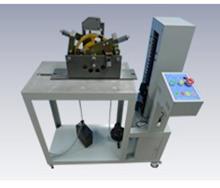 供应GB16899-2011电梯限速器提拉力试验机
