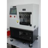 供应GB/T19436-2004电梯门挂轮疲劳寿命试验机