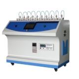 GB16915组合开关寿命试验机