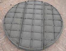 不锈钢除沫器304/316L不锈钢丝网除沫器-专营除沫器生产厂家批发