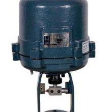 隆鼎供应361电子式电动执行器-381电动阀门执行器-3410PSL电子式电动阀门执行器-电动装置批发
