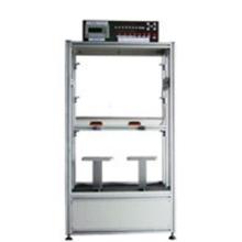 供应IEC60884导线受损程度试验机