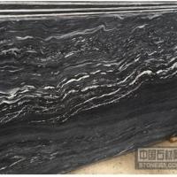 厂家直销 厂家供应广西黑色石材板大理石板块 厂家销售