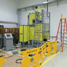 GB/T 12347-2008电梯钢丝绳弯曲疲劳试验机批发