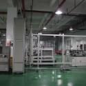 电梯光幕综合性能测试装置图片