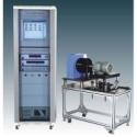 电梯曳引机型式试验测试系统图片