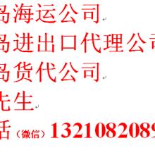 青岛国际海运公司青岛国际货代公司青岛进出口货代公司批发