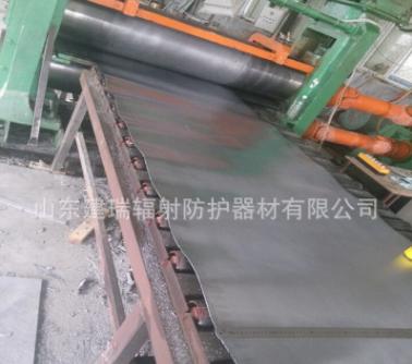 防辐射铅板、射线防护铅板、厂家直销防辐射铅板、山东防辐射铅板价格