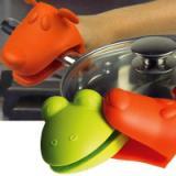 微波爐手套 惠州微波爐手套廠家 微波爐手套供貨商 微波爐手套價格