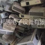广州投影仪回收公司广州投影仪回收价格 广州投电话 投影仪回收