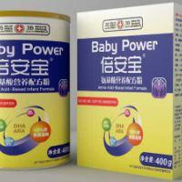 倍安宝氨基酸配方粉 氨基酸配方粉 氨基酸配方奶粉 全国招商