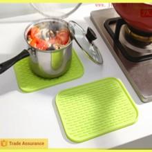 硅胶餐垫硅胶餐垫生产厂家硅胶餐垫供货商硅胶餐垫联系方式批发