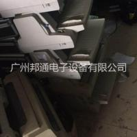 广州打印机回收公司 广州打印机回收电话 广州打印机回收价格