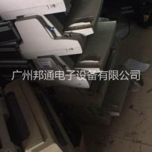 广州打印机回收公司 广州打印机回收电话 广州打印机回收价格批发